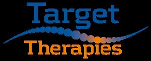 Target Therapies